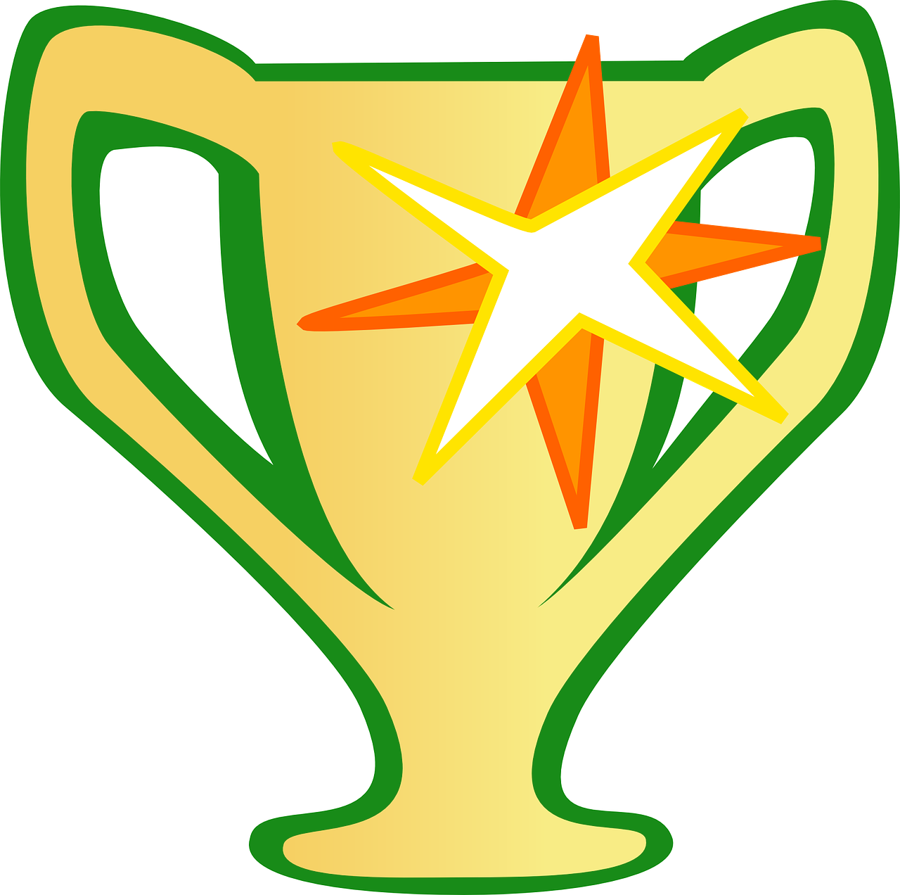 trophy-27825_1280.png